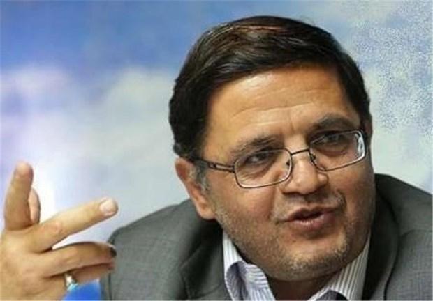 تحریمهای اقتصادی آمریکا علیه ایران با راهکارهای جدید دنبال میشود