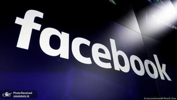 کسانی که به جمع تحریم کنندگان فیس بوک و اینستاگرام پیوسته اند
