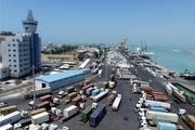 بندر بوشهر رتبه نخست مدیریت بحران و پدافند غیرعامل کشور را کسب کرد