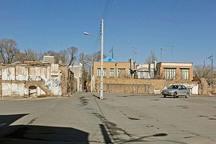تغییرات طرح خیابان شهید انصاری شرقی قزوین و ادامه واکنش ها به آن