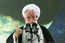 ملت ایران 22 بهمن ماه پاسخ دندان شکنی به اسکتبار خواهد داد