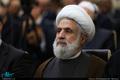 حزبالله لبنان: تسلیم شدن در قاموس ما نیست