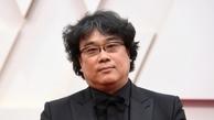 درخواست کارگردان «انگل» برای واکنش به خشونت علیه آسیاییها