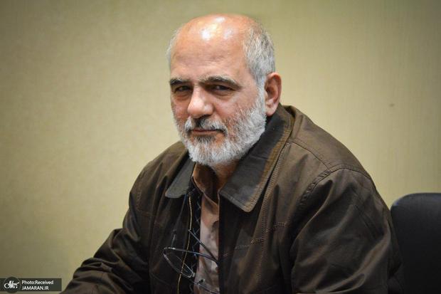 خط و نشان حسین اللهکرم برای اصلاح طلبان در انتخابات 1400