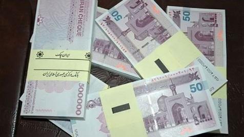 معافیت مالیاتی برای افراد با حقوق کمتر از پنج میلیون در سال 1400