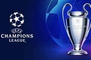 جرایم مالی یوفا برای 9 باشگاه حاضر در سوپرلیگ اروپا