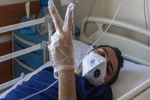 مبتلایان به کرونا در آذربایجانغربی از ۳۵۰ نفر هم فراتر رفت