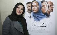 چه کسانی جایزه بهترین بازیگر مکمل زن جشنواره فیلم فجر را گرفتند؟