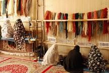 23 روستای پارس آباد زیرپوشش طرح اشتغال قرار می گیرد