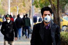 ممنوع شدن ارائه خدمات به افراد بدون ماسک
