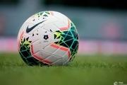 ماجرای کتککاری و درگیری شدید در مسابقات رده امید فوتبال چه بود؟! +ویدیو