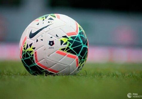 رای کمیته انضباطی برای یک بازی جنجالی در لیگ دسته اول فوتبال
