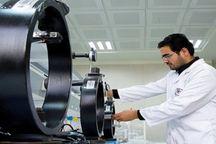 چهار هزار و ۶۰۰ شرکت دانشبنیان در پارک علم و فناوری خراسان رضوی فعالیت دارند