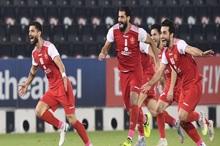 شرایط حضور ایرانی ها در فینال لیگ قهرمانان آسیا/ چند هزار صندلی به هواداران پرسپولیس میرسد؟