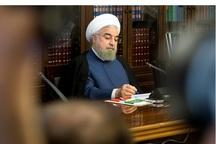 لایحه موافقتنامه تاسیس دالان حمل و نقل بین ایران، افغانستان و هند به مجلس ارسال شد