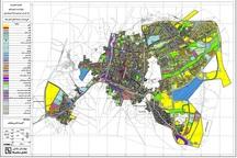 طرح تفصیلی مراغه منطبق با نیازهای شهری تهیه می شود