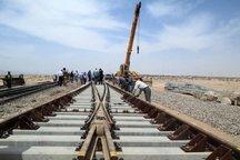 عملیاتی شدن رویای دیرینه بوشهری ها در چهل سالگی انقلاب