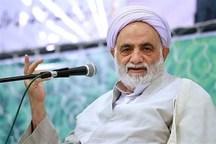 قرائتی: اداره مساجد باید تغییر کند