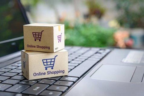 مراقب سودجویان در خریدهای آنلاین باشید