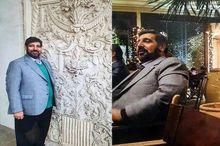 تازه ترین خبر از پرونده قاضی منصوری/ احتمال احضار سفیر وقت ایران در رومانی/ برادر قاضی منصوری: امید چندانی به ابهامزدایی در پرونده نداریم