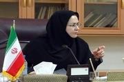 اختصاص ۵۰۹ میلیارد تومان به صنایع آسیب دیده در سیستان و بلوچستان