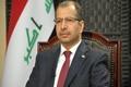 ادعای رئیس سابق پارلمان عراق: آمریکا از عراق خارج نمیشود