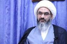 امام جمعه بوشهر:انقلاب ایران یک معجزه سیاسی الهی است