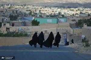 منتخب تصاویر امروز جهان- 15 خرداد 1400