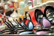 ۲ قلم محصولات آرایشی و بهداشتی غیرمجاز در گیلان اعلام شد