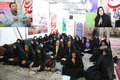 اجرای طرح همیار انرژی در روستای خیرآباد شهرستان سمنان