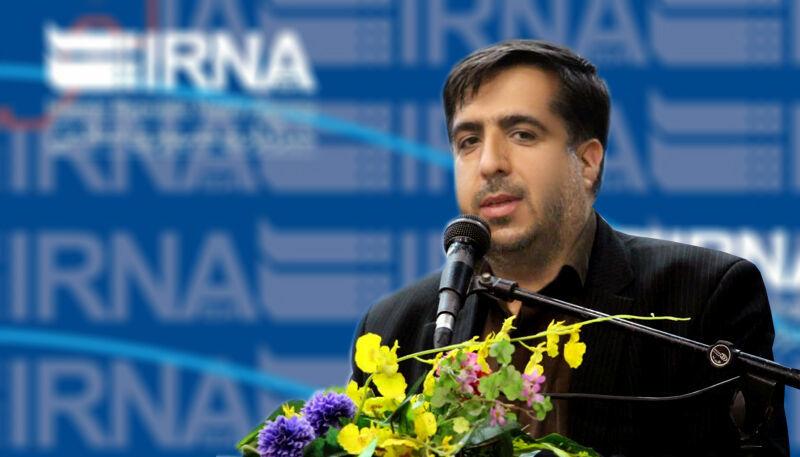 فیلمهای جشنواره فجر در مناطق محروم جنوب کرمان اکران میشود