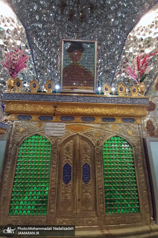 کویر ابوزیدآباد کاشان