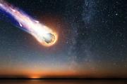 سیارک عبوری امروز، با زمین برخورد می کند؟ / ناسا: مردم نگران نباشند
