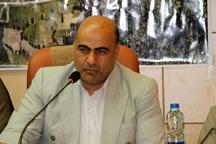 عدم تبلیغات مناسب عسل کردستان، مانع صادرات این محصول است