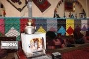 ۱۰۰ نفر به ظرفیت اقامتگاههای بومگردی قزوین افزوده شد