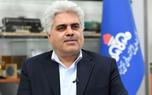 واکنش شرکت پخش فراورده های نفتی به ابراز نگرانی در مورد انبار نفت شهران