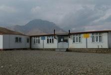 درخواست واگذاری حق استفاده تعدادی مدرسه بیاستفاده در چند شهرستان