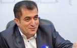 خلیلزاده: AFC اسیر جوسازی کشورهای عربی درباره ایران نشود