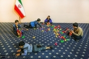 مرکز جامع اوتیسم در کرمانشاه ساخته میشود