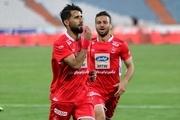 بشار و طارق به تیم ملی عراق دعوت شدند