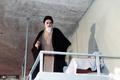 انتشار فایل صوتی یادآوری جایگاه مسئولین در دوران پیش از انقلاب، توسط امام خمینی(س) برای اولین بار