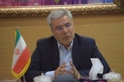 وقوع آتشسوزی در زندان تبریز   علت حادثه در دست بررسی است