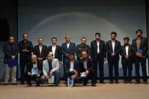 برگزاری پنجمین جشنواره فیلم کوتاه مرند
