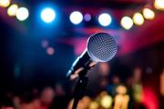 اعلام پروتکل بهداشتی برای برگزاری کنسرت ها