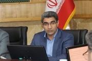 سرمایهگذاران کرمانشاه به سرعت مجوز ساخت میگیرند