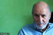بهزاد نبوی: برخی بدشان نمی آید  مشارکت در انتخابات پایین باشد