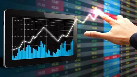 معاون وزیر اقتصاد: مردم نگران نوسانات بازار سرمایه نباشند