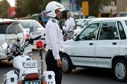 محدودیتهای ترافیکی آیین تشییع شهید جانباز دفاع مقدس در اراک اعلام شد