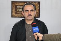 نشست دوره ای استانداران آذربایجان غربی، اربیل و سلیمانیه برگزار می شود