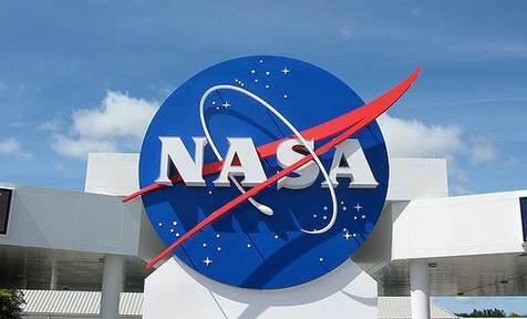 ناسا ادعای کارمندش را رد کرد